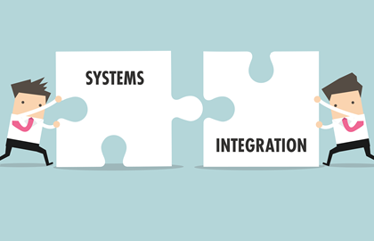 Demystifying the Systems Integration Process: Part II